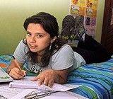 Video: Rosario Ponce a Gisela Valcárcel: Señora, piense un poquito
