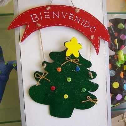 Manualidades de Navidad: Proyectos navideños para los engreídos de la casa