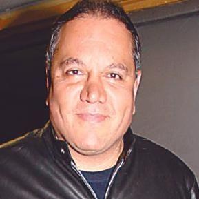Mauricio Diez Canseco sufrió accidente automovilístico