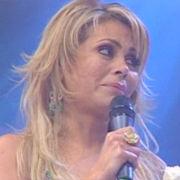 Gisela Valcárcel derrama lágrimas en El Gran Show al recordar a Ivo Dutra