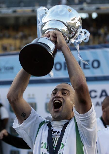 Copa Libertadores 2010: Ricardo Gareca dice que Universitario es un equipo difícil