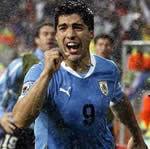 Final Copa América 2011: Uruguay se corona campeón al vencer 3-0 a Paraguay