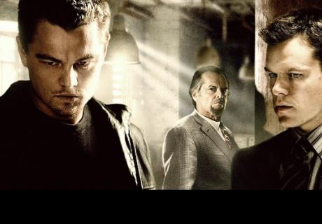 Las 8 mejores películas de suspenso y thrillers en Netflix