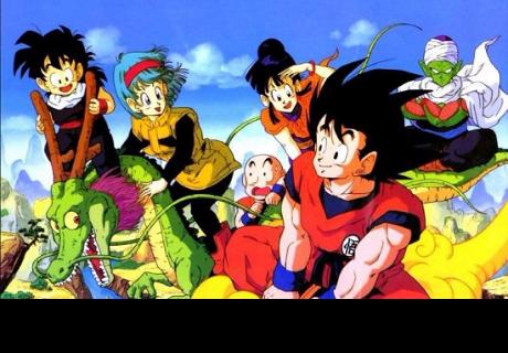¿Por qué Dragon Ball y Dragon Ball Z son tan diferentes? Esta es la explicación