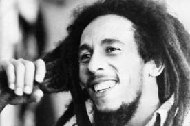 Documental sobre Bob Marley se estrenará en Facebook y cines