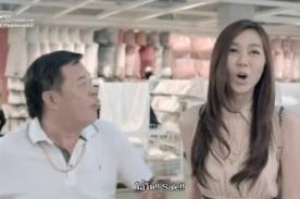Tailandia: Spot publicitario causa indignación en los transexuales