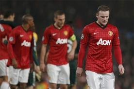 Goles del Manchester United vs Chelsea (2-2) - FA Cup - Video