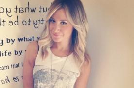 Ashley Tisdale: He estado extrañando la música