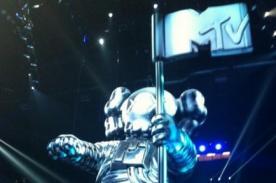 MTV Video Music Awards 2013: Hoy es el gran día de la esperada premiación