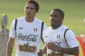 Argentina vs Perú: La selección tiene 10 bajas para este partido