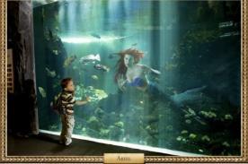 Princesas caídas: Cuando la cruda realidad golpea a las bellas de Disney - FOTOS
