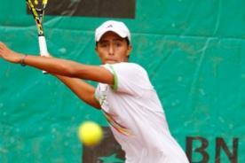 Nadal en Lima: Conoce qué tenistas abrirán el evento del 17 de noviembre
