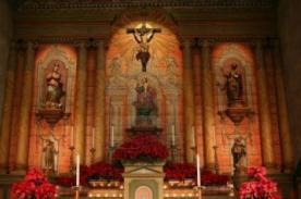 Feliz Navidad 2013: Las Mejores frases de Navidad católicas