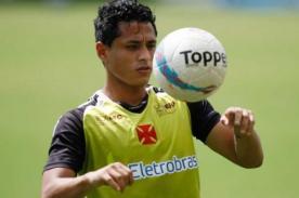 Yoshimar Yotún no regresaría a Sporting Cristal y jugaría en México
