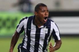 Alianza Lima: Conoce los tres rivales internacionales de pretemporada