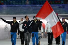 Sochi 2014: Conoce los días que participarán los peruanos