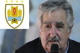 Brasil 2014: FIFA podría desafiliar a Uruguay y dejarlo sin Mundial