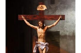 Semana Santa 2014: Reflexiones cortas para este tiempo de conversión