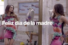Día de la Madre: Campaña desata ola de críticas en Facebook y Twitter - VIDEO