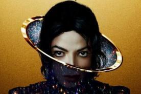 Lanzan primera canción póstuma de Michael Jackson - VIDEO