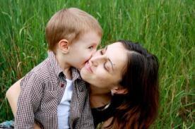 Día de la madre: Manualidad creativa para regalar en este hermoso día