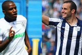 Copa Inca 2014: Inicia venta de entradas para la final entre Alianza Lima vs San Martín