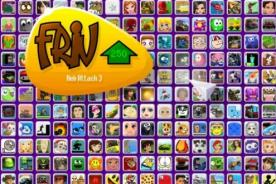 Ben 10 vs Zombies: Intenso juego Friv de Friv.com para aniquilar zombies