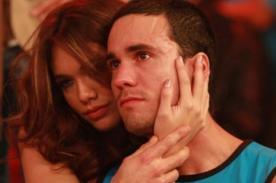 ¿Más mentiras? Jazmín Pinedo llora al explicar su viaje a Miami [VIDEO]