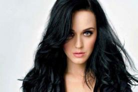 Twitter: ¿Katy Perry incursiona en la venta de trajes?
