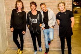 ¡One Direction se separa!