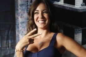 Tilsa Lozano califica de 'chusca' a Milett Figueroa