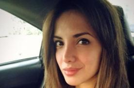 Al Aire: Rosángela Espinoza le hizo el 'asco' a Maju Mantilla por este comentario