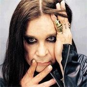 Confirman concierto de Ozzy Osbourne en Lima para el 2011