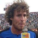 Alianza Lima: Maccabi Tel Aviv ofrece un billetón por Salomón Libman