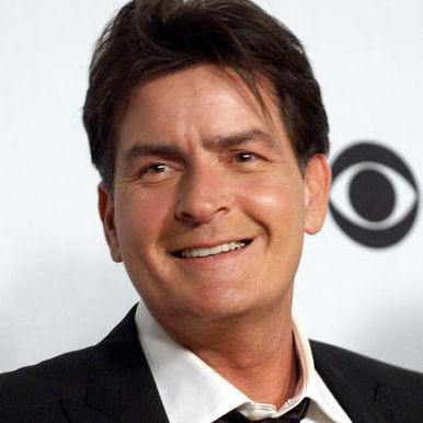 Charlie Sheen: Yo también me habría despedido a mí mismo de Two and a Half Men