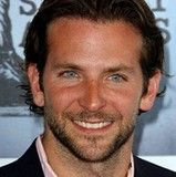 Bradley Cooper es un little monster: Se declara fan de Lady Gaga