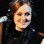 Adele planea mantener perfil bajo los primeros meses del 2012