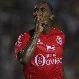 Fútbol peruano: Sport Huancayo empató 0 – 0 con el Juan Aurich