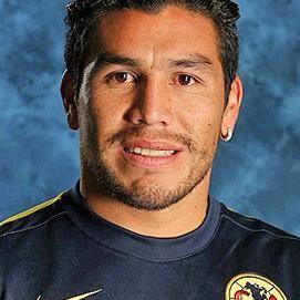 Fútbol Internacional: Ex representante de Cabañas fue encarcelado