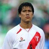 Fútbol argentino: Walter Vílchez ya es jugador de Tigre