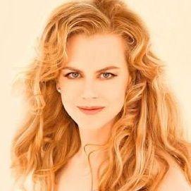 Nicole Kidman: Quería tener otro hijo y yo no podía quedar embarazada