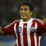 Video del América vs Paraguay – Homenaje a Salvador Cabañas