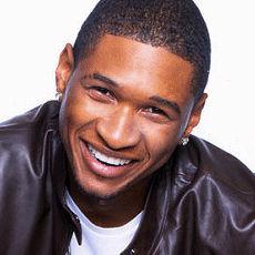¡Feliz Cumpleaños! Usher cumple 33 años hoy 14 de octubre