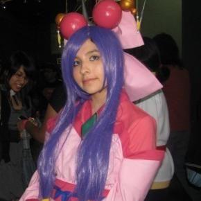 Otaku Fest 2011: Todo listo para el evento otaku más grande del año