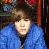 Justin Bieber recuerda con cariño el haber cantado para el Presidente Obama