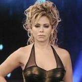 El Gran Show: Maribel Velarde, Renato Bonifaz y Daniel Valdeiglesias son sentenciados