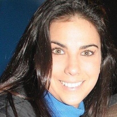 Milagros López Arias rectificó su comentarios sobre Amigos y Rivales