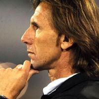 Ricardo Gareca analizaría ser el técnico de Colombia