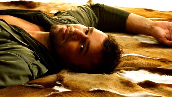 Ricky Martin acepta su homosexualidad