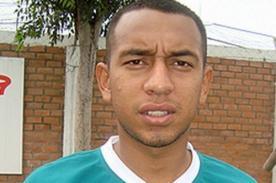 Universitario: Michael Guevara decidirá hoy si regresa al club
